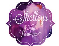 Shelley's