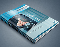 Investment Brochure