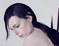 Paintings 2017 (I)