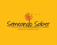 Semeando Saber