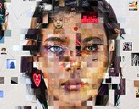 Peer Magazine