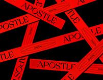 Apostle Digital