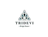 TRIDEVI  Design House