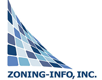 Zoning-Info, Inc. redesign
