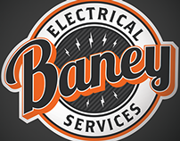 Baney Electrical Services