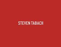 Steven Tabach