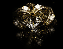 Fotografía Experimental_1