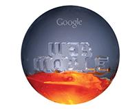Google Imaginary Packaging