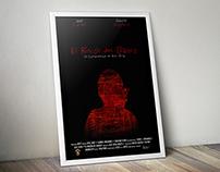 El Rincón del Diablo / Short Film Poster