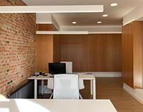 Agencia Inmobiliaria en Teruel