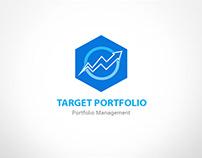 target portfolio – identity