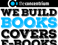 The Concentrium: Web Ad