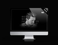 Mario Saso / Web Site