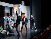 Teatr Gudejko