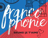 Francophonie Week
