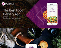 Develop your own UberEats Clone in just 48 Hours