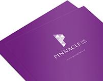 Pinnacle HR