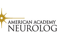 American Academy of Neurology - BrainPAC