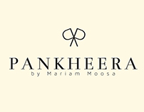 Pankheera