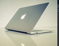 Refurbished Macbook Pro UK | Call - 020 3780 3188 | aff