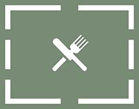 Apresentação - Alimentos e seus problemas