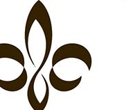 Frans Chocolates Catalog