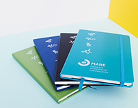 MARE Notebooks to  Faculty of Science, University of LX