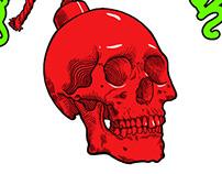 skullsplosion
