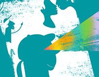 Homofobia eta transfobiaren aurkako nazioarteko eguna