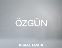 KEMAL TANCA - which is your style - gif