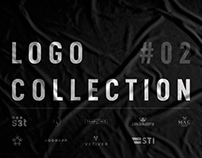 Logo Collection 02 | BRAND DESIGN