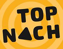 Top Nach Branding