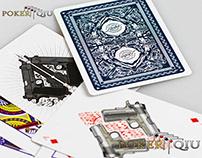 5 Keunggulan Situs Poker Online Pokerqiu