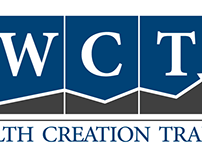 Wealth Creation Trading