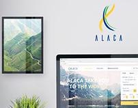 ALACA WEBSITE