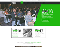 IMTC Home page