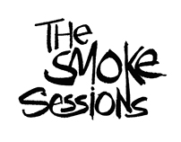 the smoke sessions podcast