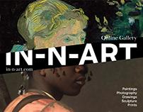 In-n-art Gallery