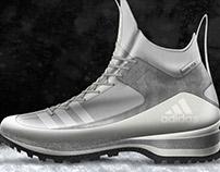 Adidas_Fuzion