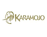 Karamojo Trading Apparel