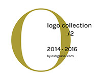 ©Logo Collection 2014-2016