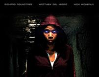 Veil Movie Poster
