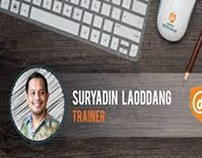 Call WA 0822 4646 8772 Tempat Kerja Praktek Makassar