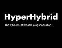 Obrist Hyper Hybrid