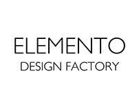 Furniture Development and Design