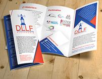 dllf flyers