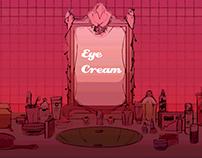 Eye Cream (2019)