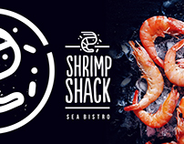 Shrimp Shack -bistro