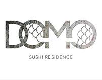 DOMO Sushi Residence