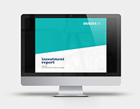 DAVIDsTEA: 2016 Investment Report